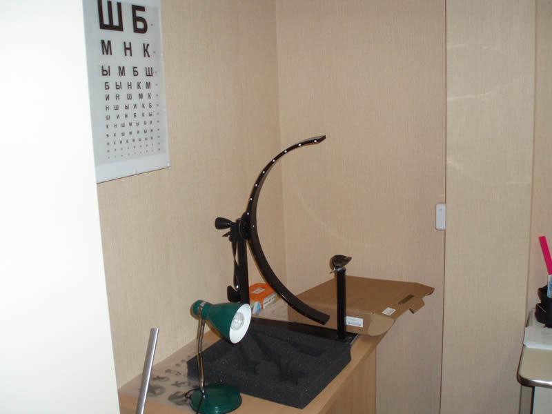 kabinet-oftalmologa-na-stroitelej_thumb
