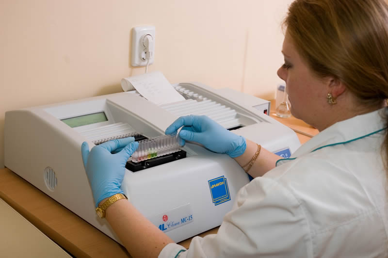 laboratoriya-kliniki-na-stroit-_thumb