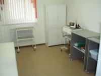 procedurnyj-kabinet-kliniki-na-stroitelej_thumb