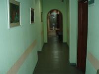 xoll-kliniki-na-stroitelej_thumb