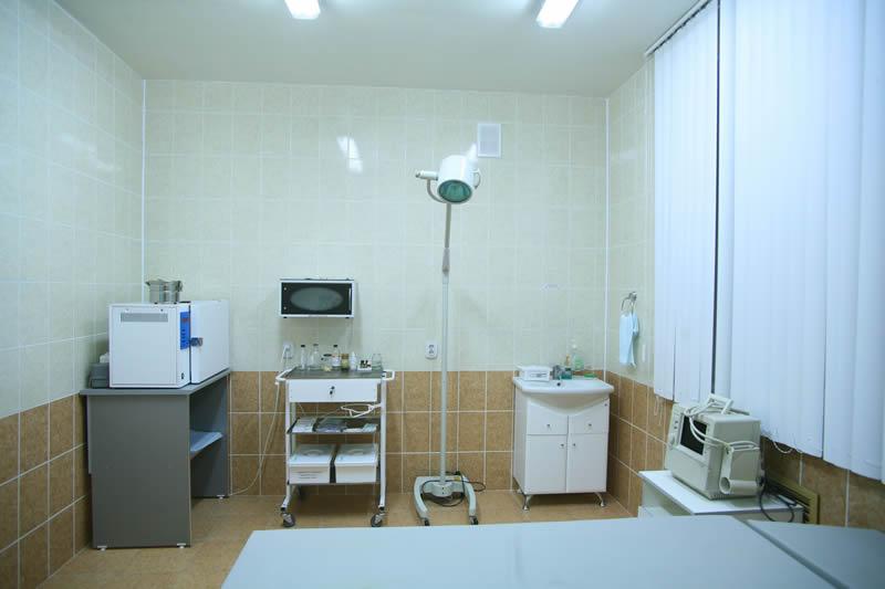 xirurgicheskij-kabinet-na-stroitelej_thumb