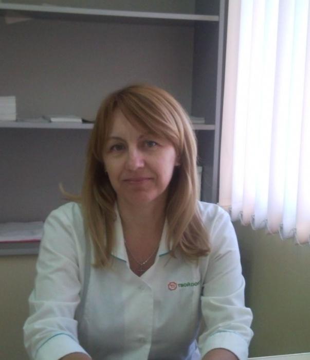 11 поликлиника иркутск запись к врачу